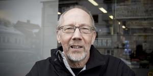 Putte Dahlström (PNF).