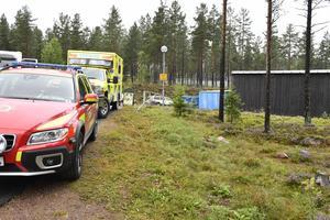 I augusti 2017 dödades en 18-årig djurskötare under sitt arbete i Orsa Grönklitts Rovdjurspark. Två år senare, i augusti i år kan eventuellt åtal komma att väckas i ärendet.