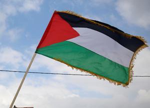 I dag den 17 april på de palestinska fångarnas dag borde palestinier i israelisk fångenskap friges för att förhindra ytterligare coronasmitta, skriver Gunnar Olofsson..