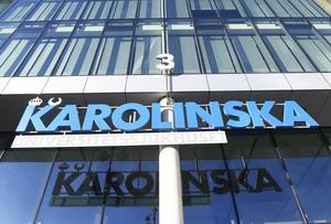 Nya Karolinska är kanske en av de största korruptionsskandalerna i modern svensk historia, som beskrivs utmärkt i boken Konsulterna, skriver signaturen