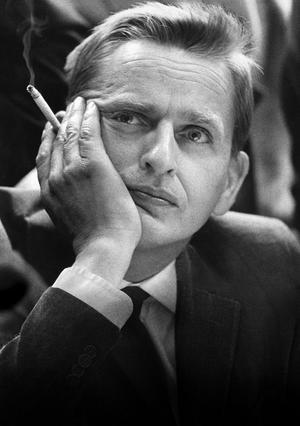 Olof Palme mördades 1986 och nu är tiden mogen för en ny generation att lära sig om vem han var som människa och politiker.