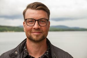 Markus Wengelin, Bollnäspartiet.