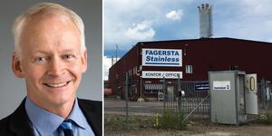 Foto: Fagersta Stainless/Rasmus Hammarström.