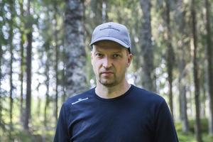 Anders Göransson är den senaste skogsägaren att få rätt mot Skogsstyrelsen. Nu kan han avverka sin egen skog, förutsatt att beslutet inte överklagas.