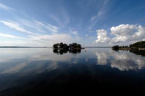 Gräskö på Östkusten.Foto: Hasse Holmberg