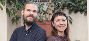 Miljöpartiets kommunalråd, Niclas Persson och Sara Bronner, skriver om att Örebro måste ta ett större miljöansvar.
