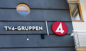 I Sundsvall skapas ett nytt kontorsteam med flera nya tjänster.