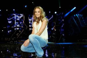 Idol-vinnaren Agnes ska lanseras i tolv europeiska länder efter Melodifestivalen.