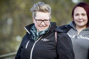 Jonna Källström Böresson, Vänsterpartiet