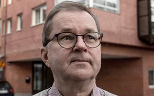 Saker blir inte bättre ju mer de kostar, skriver Peter Henriksson (M), i en replik till Anita Nordström (S) angående äldreomsorgen i Borlänge kommun.