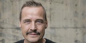 Marcus Berglund är ny kulturredaktör på Östersunds-Posten.