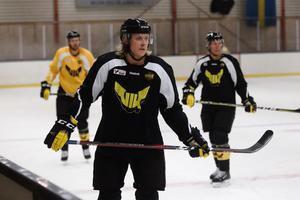 Anthon Eriksson.