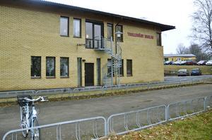 Det har kommit larm om både bränder och skadegörelser från Trollhöjdskolan i Mullsjö den senaste tiden.