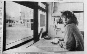 ST 18 februari 1993.
