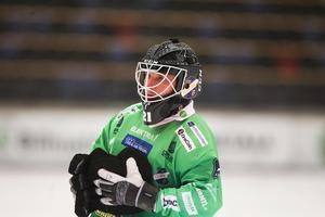 Anders Svensson finns med i VM-truppen, på bekostnad av Joel Othén.