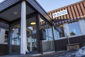 Åre kommun riskerar att få betala straffavgifter om problemen på Mörsils förskola inte rättas till.