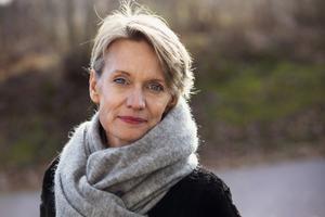 Jenny Andreasson, familjeredaktör