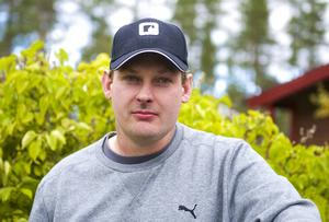 Peter Halvarsson
