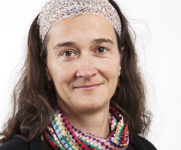 Maria Kahlert,  docent i ekologi med inriktning miljöanalys på Sveriges lantbruks universitet på SLU säger att kiselalger inte normalt förekommer i drickvatten men om vattnet tagits från en sjö där sjövattnet inte har filtrerats ordentligt så kan det förekomma kiselalger. Även egna brunnar kan innehålla kiselalger.