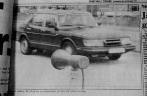 ST 6 februari 1991.