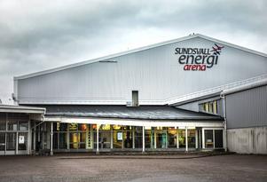 Sundsvall Hockey är på väg att stärka upp organisationen med ett nygammalt namn i form av Roger Magnusson, tidigare marknadsansvarig.
