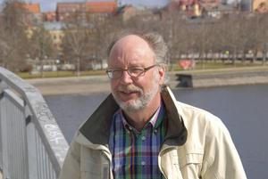 Text och foto: Torbjörn Ohlsson.