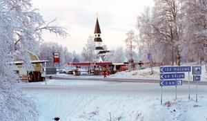 Älvdalen, Malung-Sälen och Vansbro föreslås ingå i en statlig storsatsning på landsbygden.