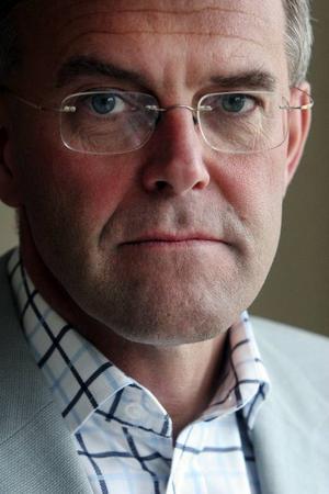 KjellJönsson.
