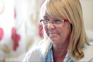 Anita Westerberg, VD på Hudikskolan, hoppas att de före detta MTH-eleverna kommer att trivas på skolan.