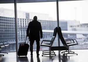 Arlanda växer från att vara en flygplats till en stad med tiotusentals arbetstillfällen. Inom bekvämt pendlingsavstånd från Gävle central.