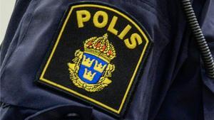 Debattörerna föreslår en satsning på polisen.