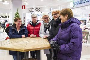 I Hudiksvall ska Konsument Hälsingland fortsättningsvis lyda under den nystartade kultur- och fritidsförvaltningen.
