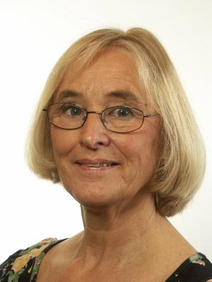 Agneta Luttropp Lise Nordin (MP) riksdagsledamöter