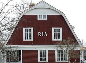 Ria i Borlänge hoppas på ett natthärbärge för bostadslösa. Ria kan driva detta om de rätta förutsättningarna ges.