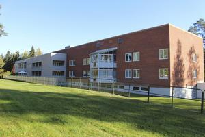 Biskopsgården är en av de föreslagna lokalerna för att i framtiden bedriva förskoleverksamhet i inom Ludvika kommun, förhandlingar pågår i dagsläget med landstinget som äger fastigheten