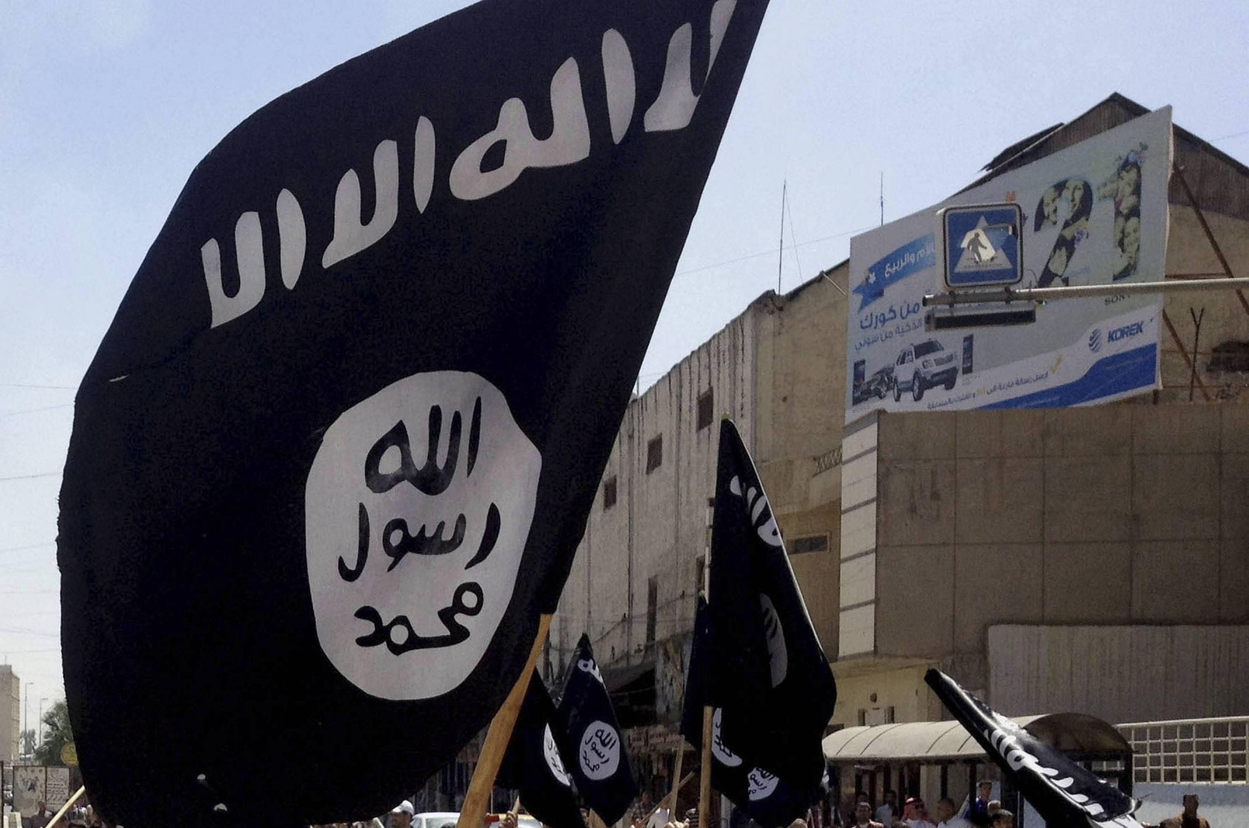 Handlingsplan mot extremism