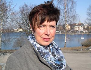 Ingeborg Wiksten (FP).