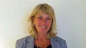 Rektorn på Hammarskolan, Susanne Larsson-Pajuvirta, berättar att flera delar av idrottsprofilen redan är nedlagd på grund av bristande intresse.