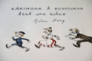 I år firar Astrid Lindgrens