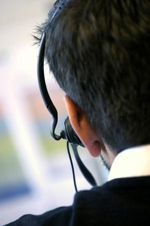 IT-företaget lägger ner flera kontor i Sverige. Ett av kontoren som drabbas är Bräcke.