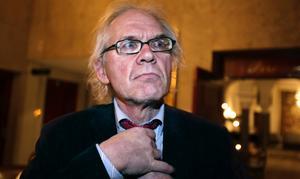 På måndagen beslöt Jamtlis ledning att avboka Vilks på politiska grunder.