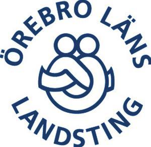 Den tidigare logotypen.