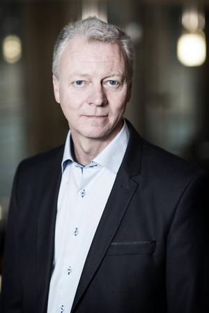 Mats Tinnsten.