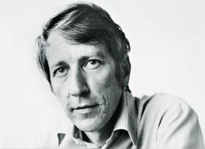 1989 porträtterades psykologen och poeten Tomas Tranströmer i Psykologitidningen.