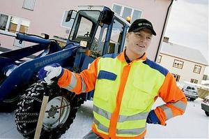 Par sker lgenhet eller litet hus att hyra i Sundsvall 2a eller