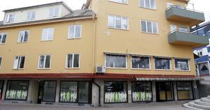 Sollefteå minskar mottagandet av nyanlända år 2020 och klart sedan tidigare är också att de avvecklar Mötesplatsens lokaler på Storgatan.