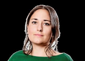 Emma Høen Bustos är vikarierande politisk redaktör.