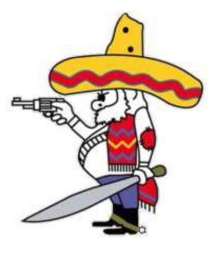 Bandidos symbol kallas för
