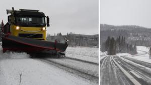 INSÄNDARE: Sverige borde ha en snöröjning i världsklass – köp tjänsten direkt av åkarna