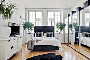 Foto: Länsförsäkringar Fastighetsförmedling